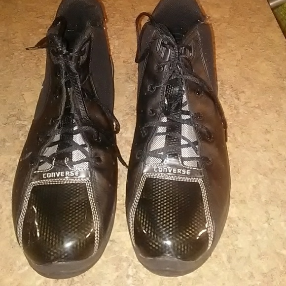 dwyane wade converse shoes for sale